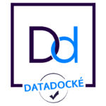 https://www.aemc.fr/wp-content/uploads/2018/07/Picto_datadocke-150x150.jpg